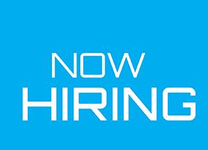 hiring-cole/av
